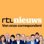 rtl-voc-square